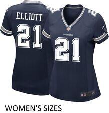new style be83b ace81 Dallas Cowboys NFL Fan Jerseys for sale | eBay