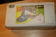 Advanced Elements Packlite Spray Skirt Kayak Spray kit