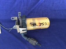 Yamaha SX250 Outboard Fuel Filter Assembly 65L244090000