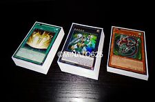 Yugioh Utopia Deck! Number S39 Lightning Prime Ray V Star Drawing Gagaga ZW Rank