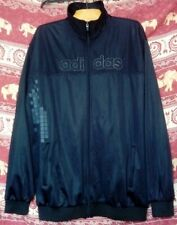 ADIDAS Tracksuit Jacket pour Homme  taille XL