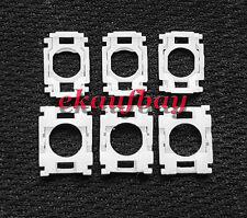 3x Ersatz Tasten-Mechanik (3 Stück) für Logitech K740 Tastatur (Größe A oder B)