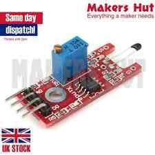 Digital Temperature Sensor Module for Arduino AVR PIC KY-028