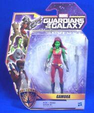 Hasbro Marvel Guardians Of The Galaxy - Gamora Action Figure