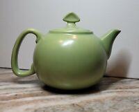 Chantal 2003 Green Tea Pot Xclnt Condition 1Qt
