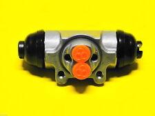 Bremszylinder für Suzuki SJ410 T2 hinten rechts Radbremszylinder 3248022 Rad Bre