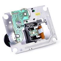 16 Pin Laser Lasereinheit Laser unit Laser Pickup Ersatz SF-P101N fit Philips