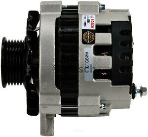Alternator Bosch AL655X Reman Premium