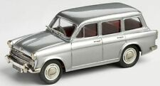 Hillman Minx Series 1 Estate (1957) Diecast Model Car LDM88