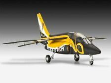 Revell 03995 Dassault-Dornier Alpha Jet