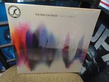The War On Drugs Slave Ambient 2x LP NEW vinyl + digital download