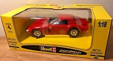Revell / JOUEF Evolution Ferrari GTO 64 48821