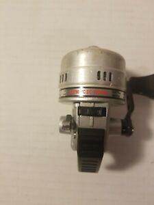 Vintage Fishing Reel OLYMPIC SC-1100RL. Made in Japan