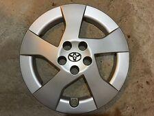 1 61156 Toyota Prius NEW Hubcap Wheel Cover 2010 2011 2012 Hub Cap