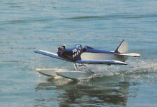1/5 Scale Bowers Fly Baby Floats Plans, Templates, Instructions