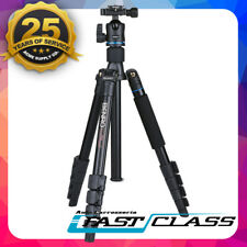 Pro BENRO IT25 Transformer Monopod Camera Tripod Kit For Canon NIKON SONY DSLR