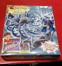 Harry Potter - WEB OF ARAGOG