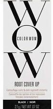 Color Wow Root Cover Up 2.1g / .07 oz (Pick Shade)
