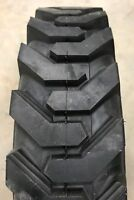 New Tire 7.00 15 Hercules R-4 Xtra-Wall 6 Ply Skid Steer 7.00-15 7.00x15