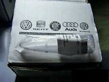 1998 - 2010 VW New Beetle NEW! OEM  CLEAR Bud Vase For Flowers or Daisy