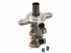 For 2009-2013 Dodge Journey Brake Master Cylinder Dorman 88827KC 2010 2011 2012
