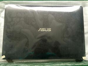 90NB01F1-R7A000 Asus Q501 Q501LA N541LA LCD Back Cover 13NB01F1AM0101