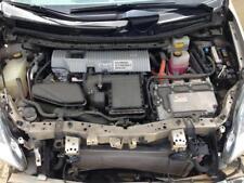 ORIGINAL 2009-2017 Toyota Prius Motor engine 1,8 VVTi Hybrid 2ZRFXE