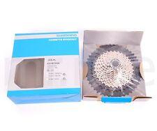 Shimano SLX CS-M7000 MTB Bike 11 speed Cassette 11-46T New in Box