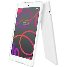 Tablet BQ Aquaris M8 16gb/2gb Pmr03-818582