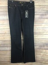 NWT Wax Jeans Women's Jeans Sz 13