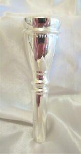 GIORGIANNI Model #2000 Trumpet Mpc. (10 1/2 E/F W/29 Throat)