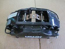 Ferrari 360,  RH Front Brake Caliper / Brake Pads - NEW - # 164223
