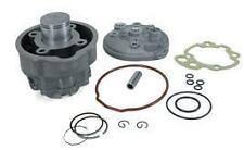 Kit cylindre piston culasse haut moteur AM6 YAMAHA mbk PEUGEOT XP6 XR6 XPS 50