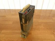 Mitsubishi AC Servo Servoverstärker MR-J3-60B4 MRJ360B4 600W mit Netzfilter