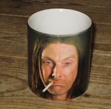 Shameless Frank Gallagher Great New MUG