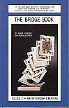 THE BRIDGE BOOK VOL 2 For INTERMEDIATE PLAYERS Frank stewart pb instock new