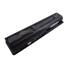 Battery For HP Pavilion dv6-1053cl DV6-1050US dv4-1543sb dv4-1428dx dv4-1428tx