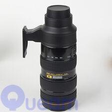 500ml-1000ml Nikon Lens 1:1 Replica Mug Coffee Thermos Drinking Cup Travel
