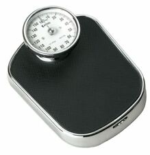 Konig Retro design personal weighing scales