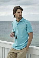 Camisas y polos de hombre azul talla M
