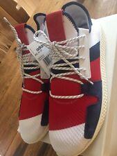 BNIB Adidas Pharrell Williams BBC HU V2 Mens Trainers Size UK5 RRP £120