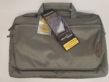 "Tucano Work-out 13"" MacBook - Notebook carrying case"