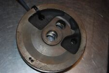 VINTAGE BSA C15 FLYWHEELS 3da 17231