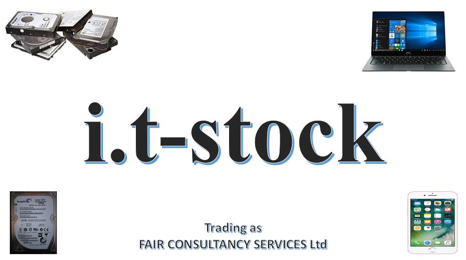 i.t-stock1000