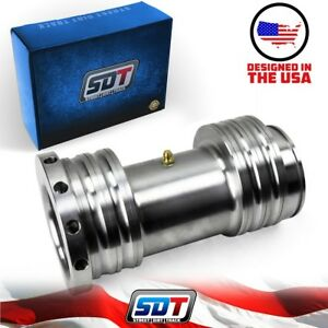 For 99-14 Honda TRX400EX 86-89 ATC TRX 250R Rear Forged Axle Carrier Bearing