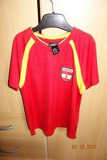 Trikot Hemd Kindertrikot T-Shirt Spanien Spain 98/104 H&M