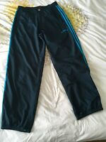 Adidas Trousers UK size S