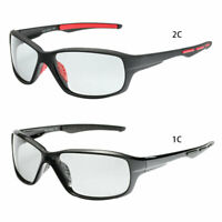 Sport Bike Sunglasses Bicycle Cycling Riding Fishing Glasses Outdoor Sport MTB