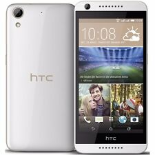 HTC Desire 626 16GB Verizon CDMA / Unlocked GSM Android Smartphone