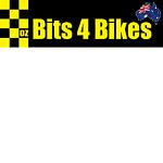 oz Bits 4 Bikes
